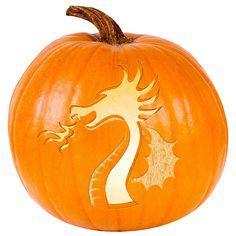 100 Pumpkin Carving Stencils And Patterns Halloween Freebies